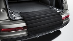 Kofferbakmat