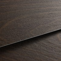 Brown-Gray Natural Wood matte inlays