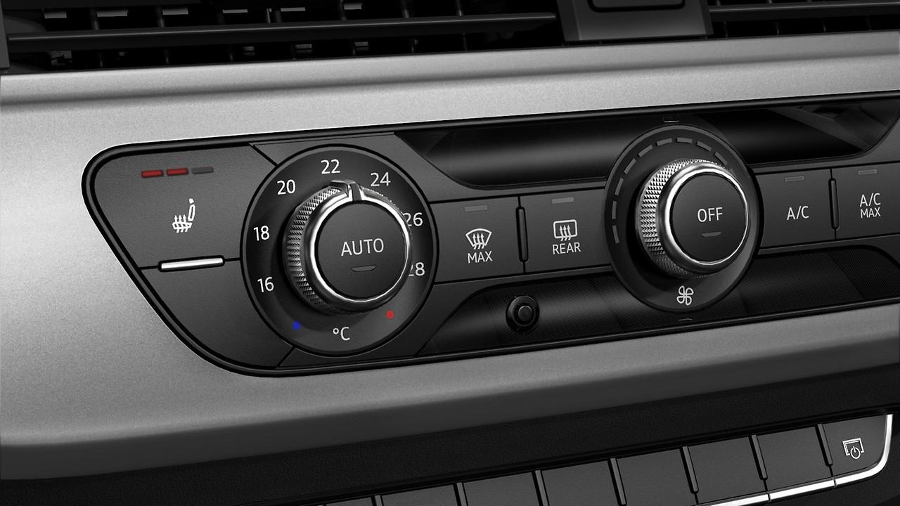 Build Gt 2018 Audi S5 Cabriolet Quattro 174 Gt Audi Cars