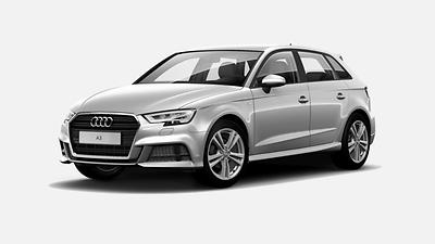 bba0b9c09c3 Audi A3 Sportback > A3 > Audi