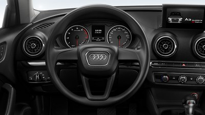 Packs Gt Audi A3 Berline Gt A3 Gt Audi Belgique