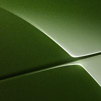 Sonoma Green metallic