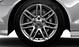 Легкосплавные диски Audi Sport, дизайн «7 двойных спиц», размер 8J x 18