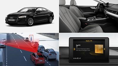 Audi Coupé A5 Audi Audi Finitionsgt; Coupé France A5 Finitionsgt; Finitionsgt; France dxhtrsQC