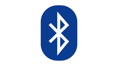 Bluetooth<sup>®</sup>  Interface