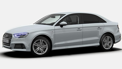Pack Sport Edition A3