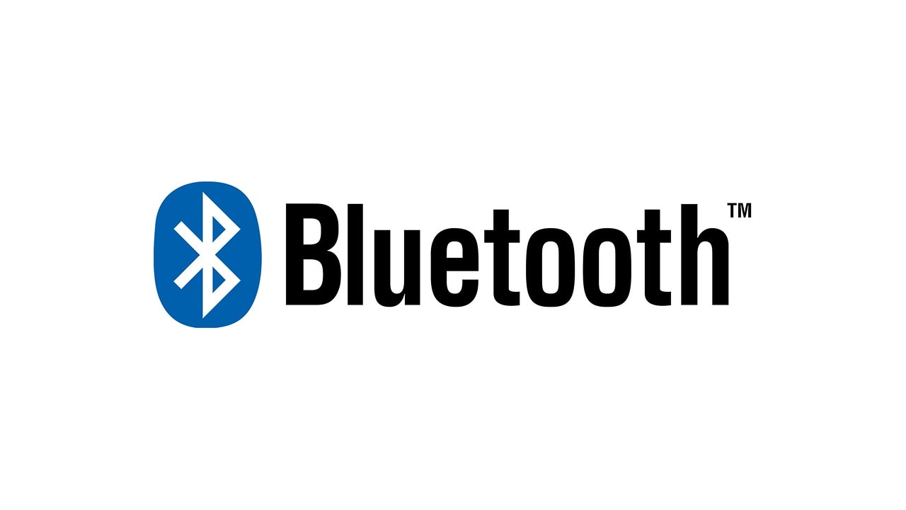Preparation for mobile phone (Bluetooth®) with streaming audio