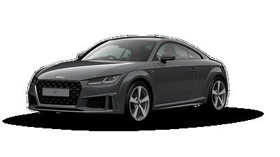 Tt Coupé Tt Audi Malta
