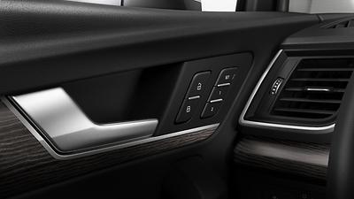 Packages & Options > Build > 2019 > Audi Cars: Sedans - SUVs