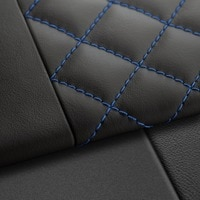 fb-pattern.png