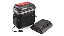 Cool and hot box, thermoelectric, 20L