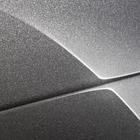 Samurai Gray metallic