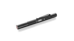 LED pen torch