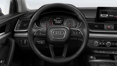 Your Configuration Q5 Q5 Audi Hong Kong