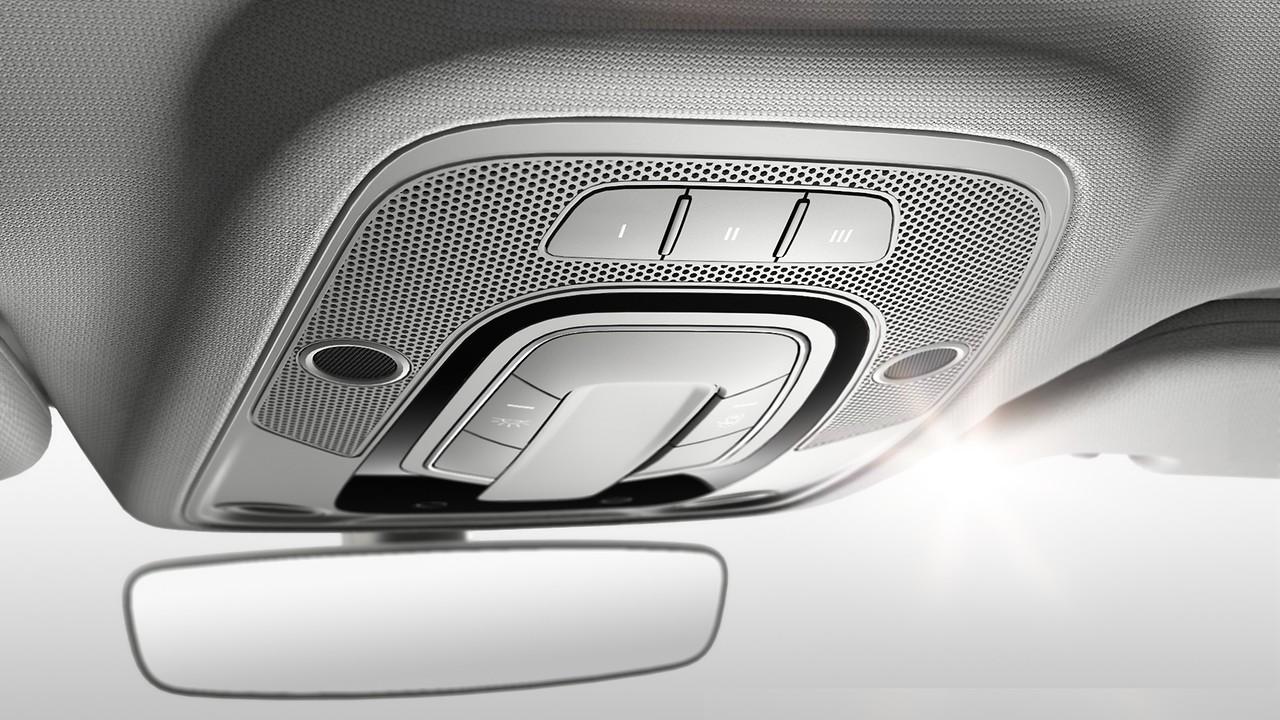 Audi Q Q Audi Jamaica - Audi homelink