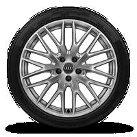build and price 2019 a4 allroad a4 audi canada 2013 Audi RS6 fb rim