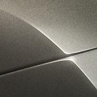 Chronos Gray metallic