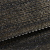 Natural Eucalyptus Gray Brown inlays