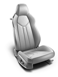 fb-seats.png
