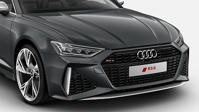 RS dynamic package plus