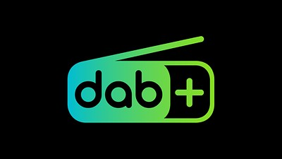 Radio digital DAB