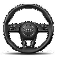 fb-steeringwheel.png