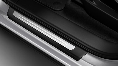 Audi design selection