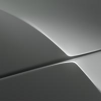 Quantum Gray