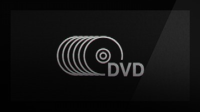 Cambia DVD