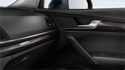 Ihre Konfiguration Q5 Q5 Audi Deutschland