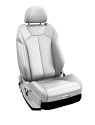fb-seats.png