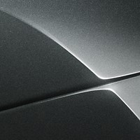 Manhattan Gray metallic