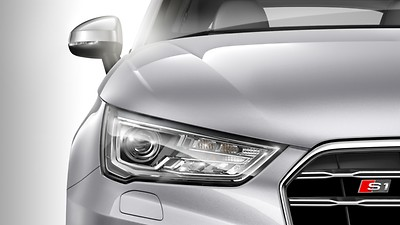 <p>Headlight washer system</p>