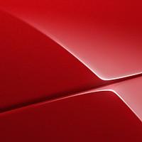 Tango Red metallic