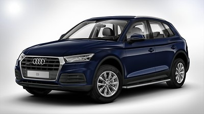 Build Audi Q5 >> Summary Build 2019 Audi Cars Sedans Suvs Coupes