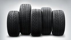 "20"" 255/50 all-season tires"