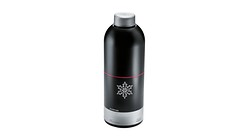 Anti-freeze, 1000 ml