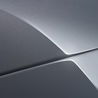 Kemora Gray metallic