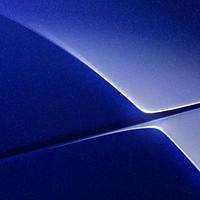 Navarra Blue metallic