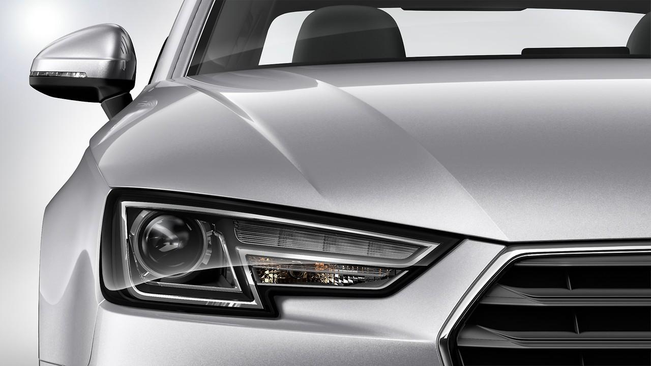 Audi A4 Limousine A4 Audi Jamaica