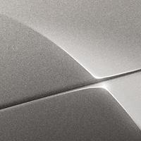 Terra Gray metallic