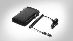 Laadkabel, Mini-USB
