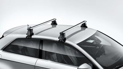 Tu Configuraci 243 N Gt Audi S3 Sportback Gt A3 Gt Audi Espa 241 A