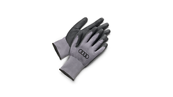Assembly gloves, size 9