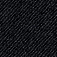 fb-pattern.png