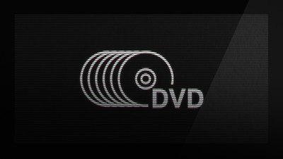DVD-changer/CD-changer