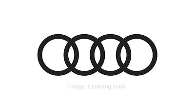 Audi Guard Protection Kit