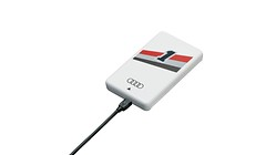 Cavo adattatore per Audi music interface, per Micro-USB