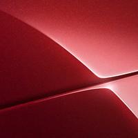 Matador Red metallic