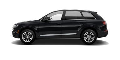 Audi Suv Q7 >> 2019 Audi Q7 Suv Quattro Price Specs Audi Usa